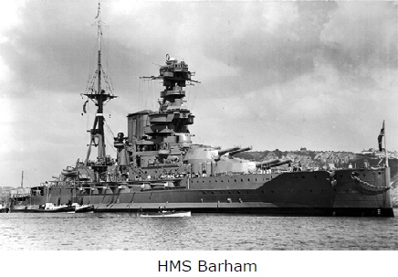 pitts-barnham